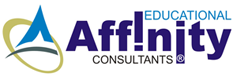 Affinity Education Pvt. Ltd.